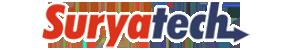 Logo Suryatech
